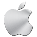 Apple Brands Repair Icon