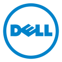 Dell Laptop Brand repair Logo