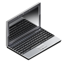 Laptop Repairs Sydney