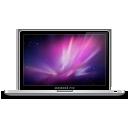 Macbook Pro Repair Sydney